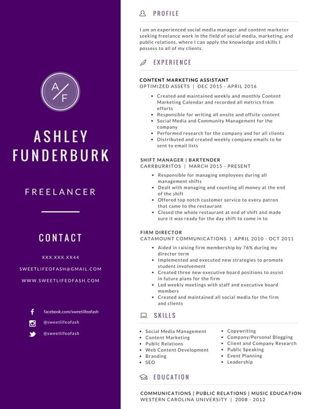 AMF Resume.jpg